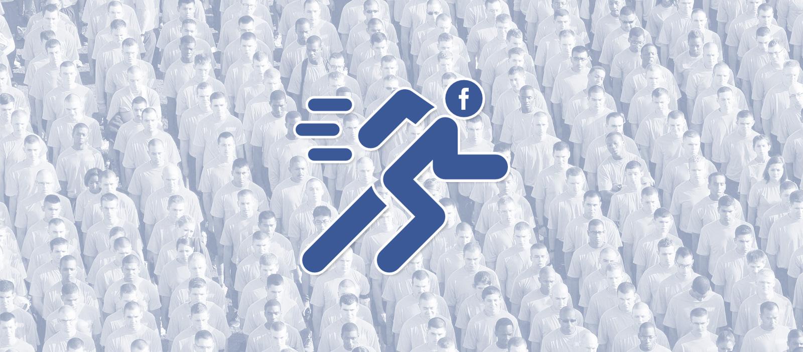 Aumenta le prestazioni della tua campagna Facebook con il pubblico simile