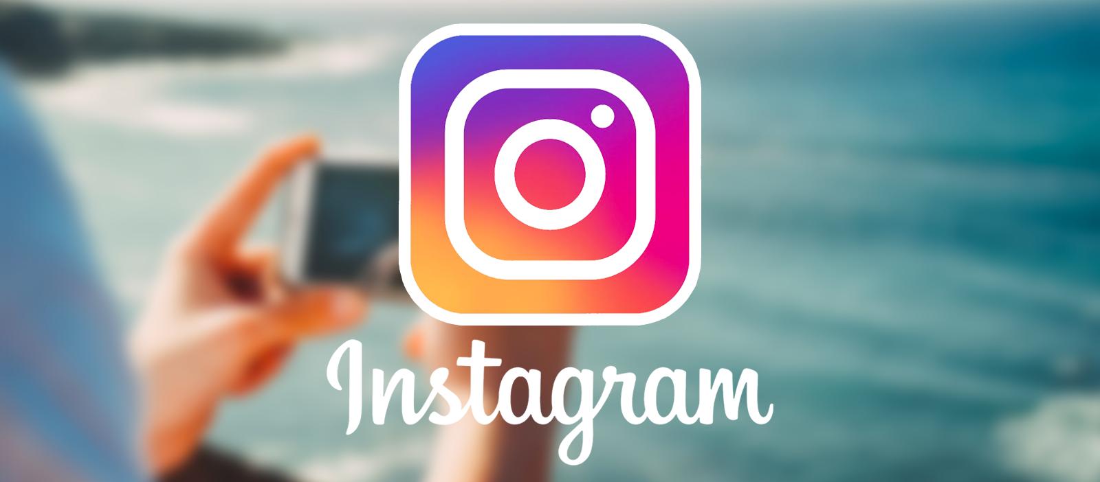 instagram 1 miliardo di utenti