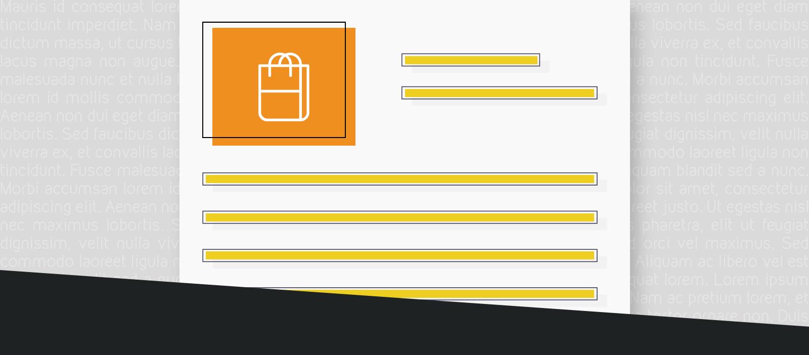 come-creare-i-testi-delle-schede-prodotto-per-il-tuo-e-commerce