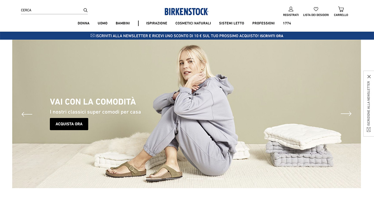 foto-life-style-birkenstock