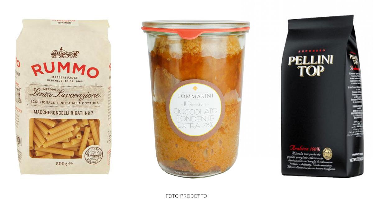 foto-prodotto-alimentare