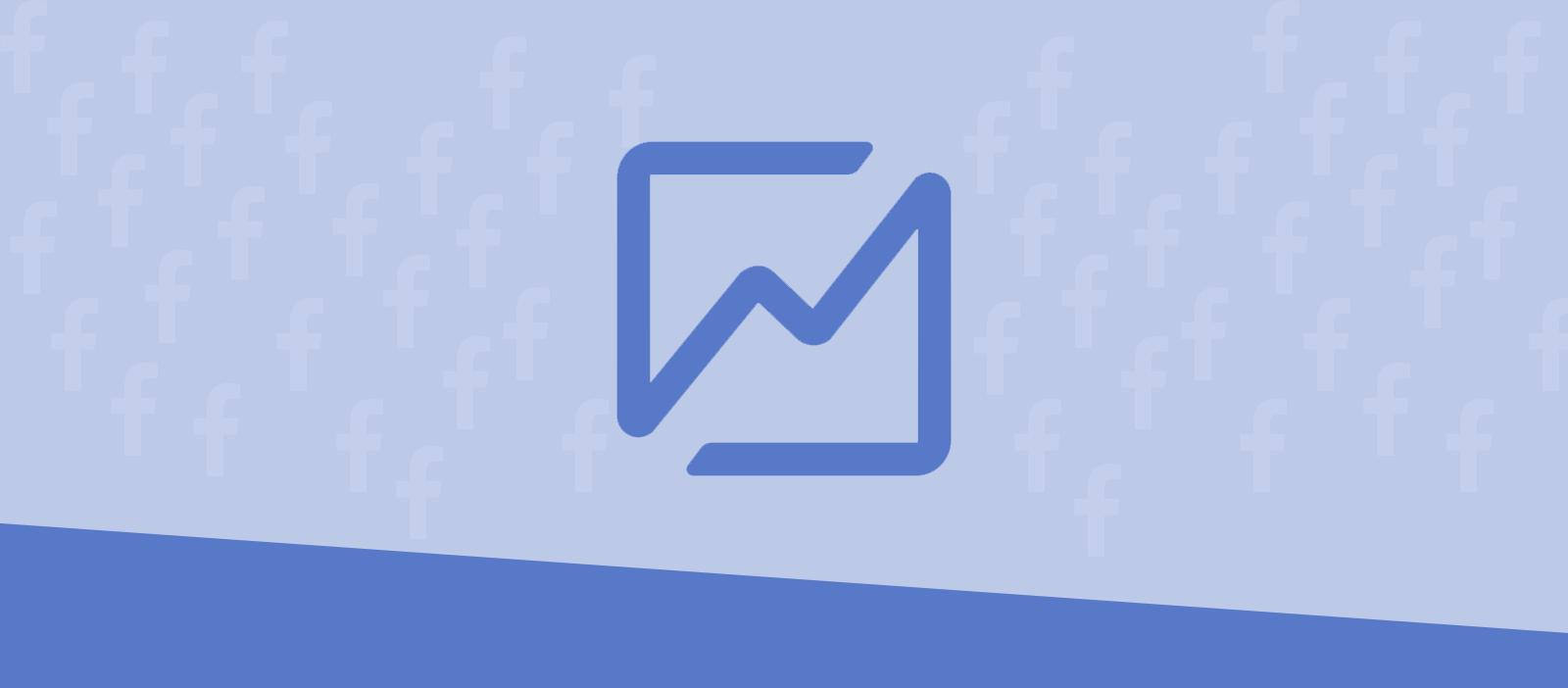 facebook-analytics-non-sara-piu-disponibile